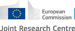 eu-commission-joint-research-centre